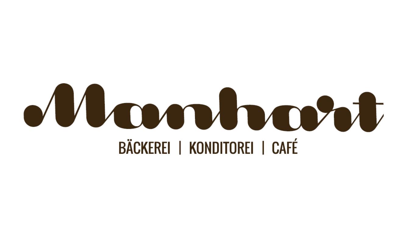 Bäckerei Konditorei Manhart