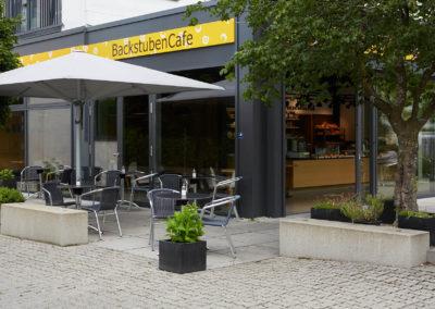Landsberg, Albert-Einstein-Straße 4