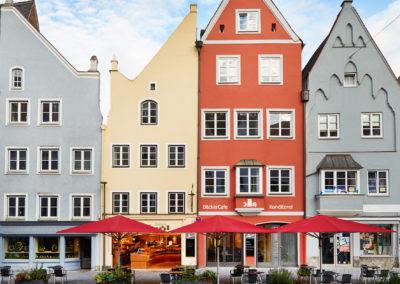 Landsberg, Hubert-von-Herkomer-Straße 117
