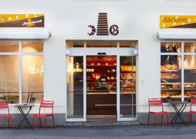 Landsberg, Katharinenstraße 39
